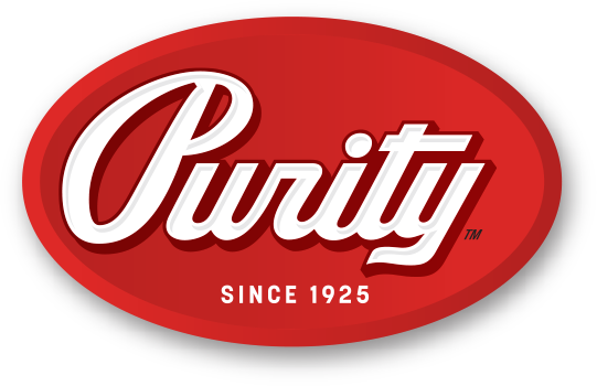 Purity™ Dairy